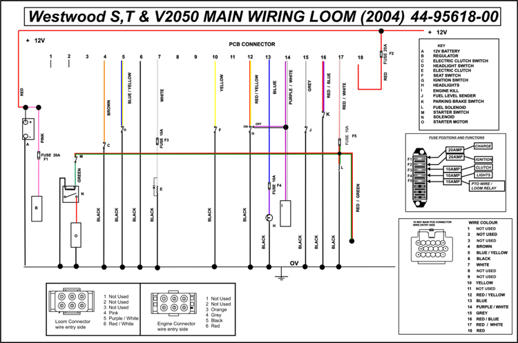 Craftsman Lt1000 Wiring Schematics moreover Farmall H Wiring Diagram 6 Volt moreover Pressure Switches likewise Service Bulletins furthermore Hydrostatic Transmission Tuff Torq 918 07009. on craftsman wiring diagrams